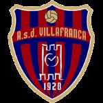 Вилафранка