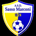 Сасо Маркони