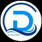 Калвина