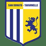 Сан Донато Таварнеле