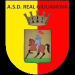 Реал Джулиянова