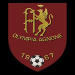 Олимпия Аньонезе