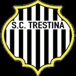 Спортинг Трестина