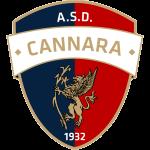 Канара