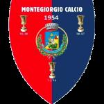 Монтеджорджо