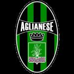 Алянезе