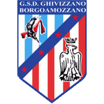 Гивизано Борго Моцано