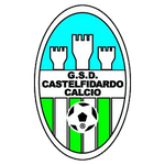 Кастелфидардо Калчо