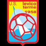 Левико
