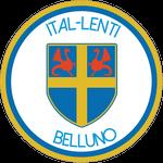 Белуно