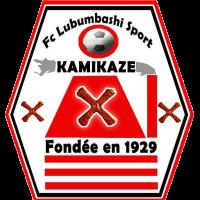 Лубумбаши Спорт