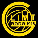 Бодьо/Глимт II