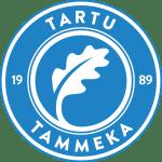 Тамека II