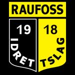 Рауфос II