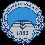 Конгсвингер II