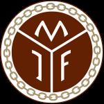 Мьондален II