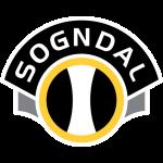 Согндал II