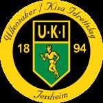 Уленсакер/Киса II
