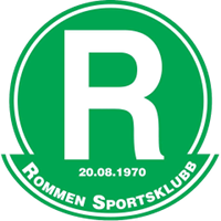 Ромен