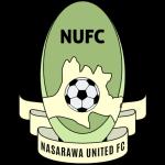 Насарава Юнайтед