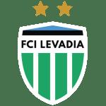 ФКИ Левадия II