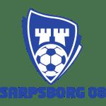 Сарпсборг 08 II