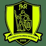 Ритериай II