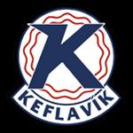Кефлавик (Ж)