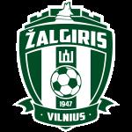 Жалгирис II