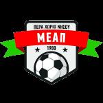 МЕАП Нису