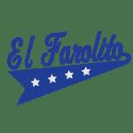 Ел Фаролито
