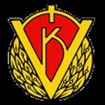 Вьоргьорда