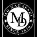 МД Нагазаки