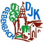 Гебенбах
