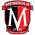 Мендиола