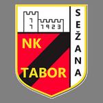 Табор Сежана