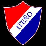 Спортиво Итеньо