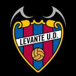 Леванте (19)