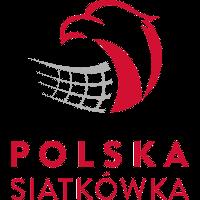 Полша (волейбол, Ж)