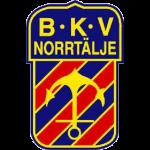 Нортеле
