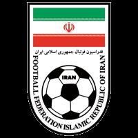 Иран (18)