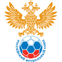 Русия (18) II