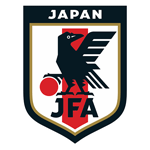 Япония (22)