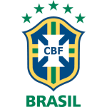 Бразилия (22)