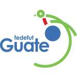 Гватемала (22)