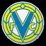 Вьормболс