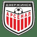Арсенал Дзержинск