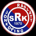 Рьосльоц