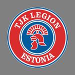 ТЯК Легион II
