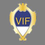 Венершбори ИФ